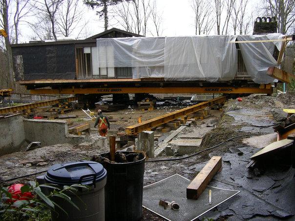 bellevue-mid-century-modern-house-2