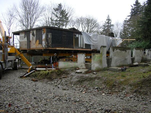 bellevue-mid-century-modern-house-3
