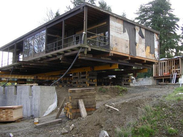bellevue-mid-century-modern-house-6