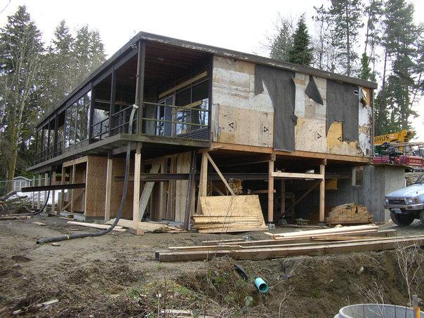 bellevue-mid-century-modern-house-9