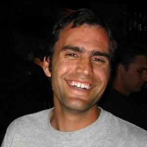 Derek Nunez