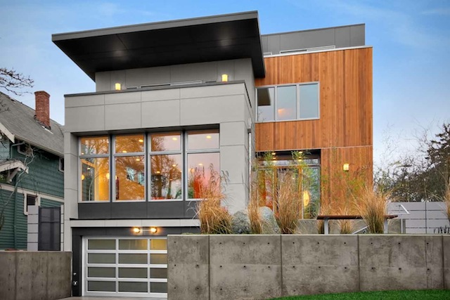 seattle-modern-home-01