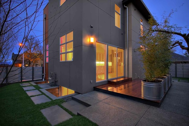 seattle-modern-home-02