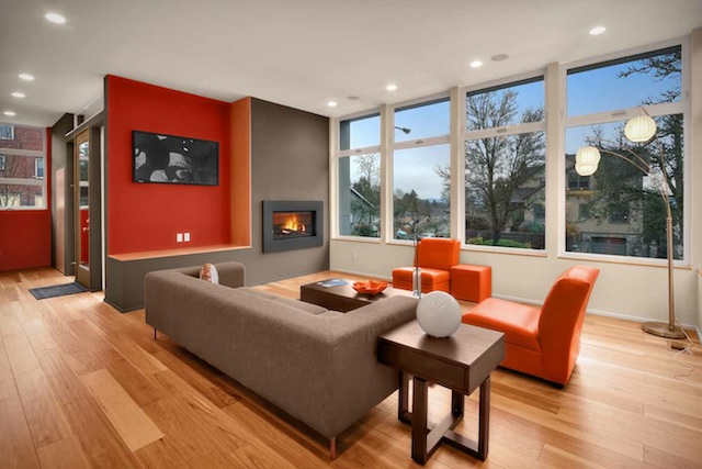 seattle-modern-home-04