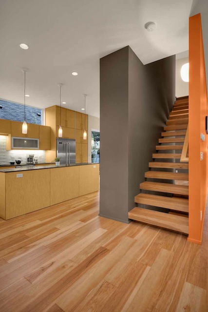 seattle-modern-home-05