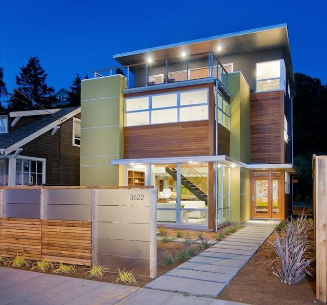 seattle-modern-home-10