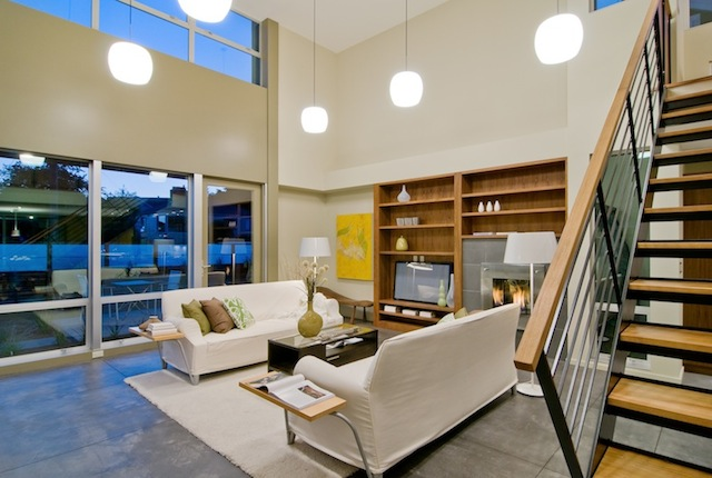 seattle-modern-home-11