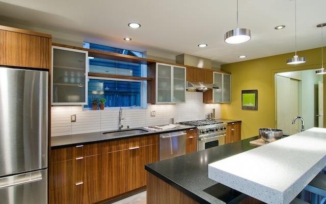 seattle-modern-home-12