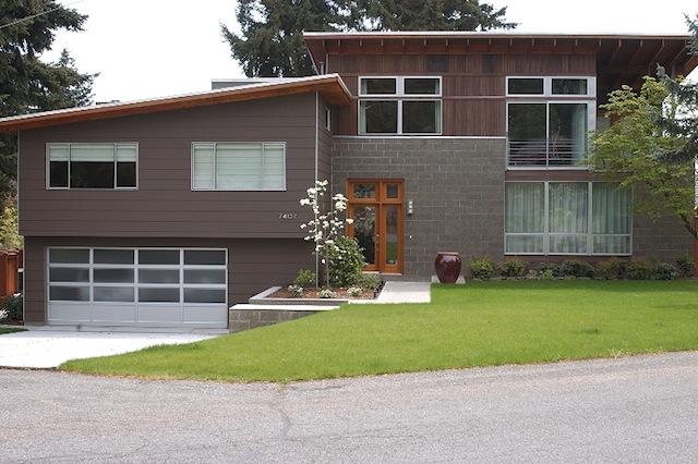 seattle-modern-home-17