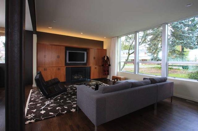 seattle-modern-home-19