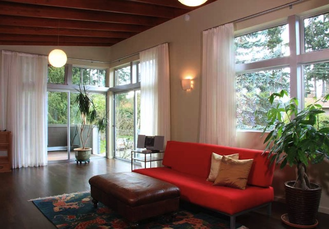 seattle-modern-home-20