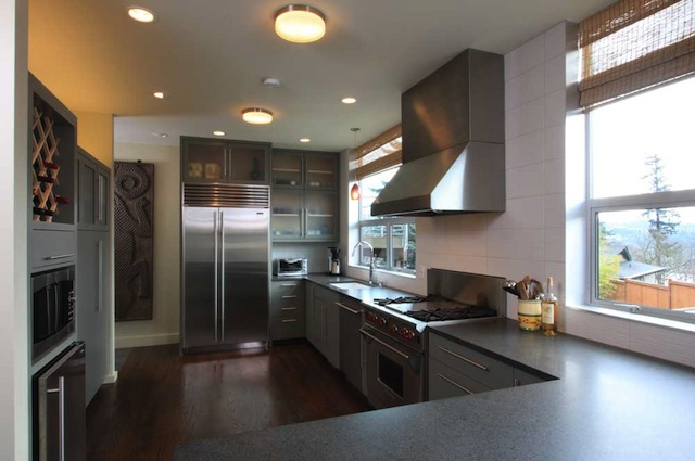 seattle-modern-home-22