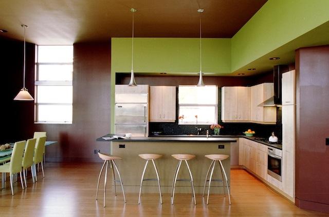 seattle-modern-home-27b