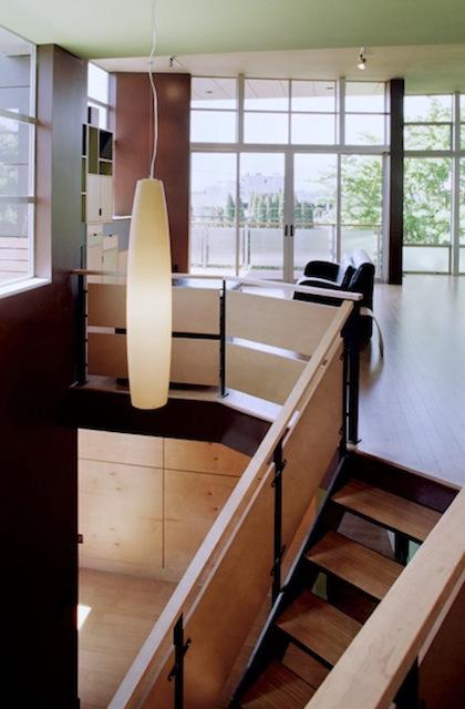 seattle-modern-home-29