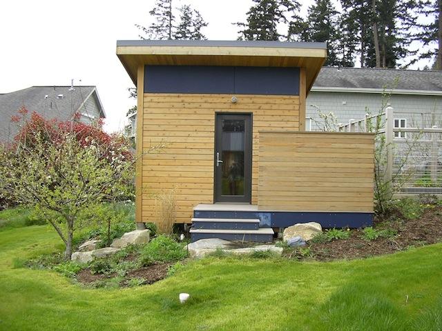 seattle-modern-home-35