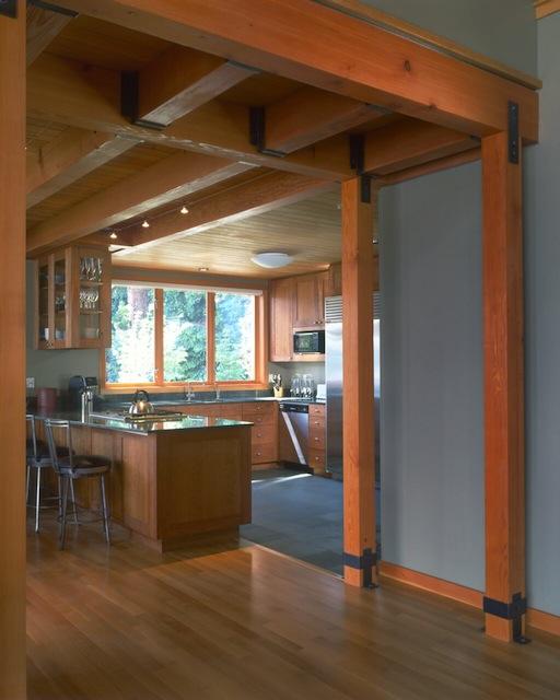 seattle-modern-home-48
