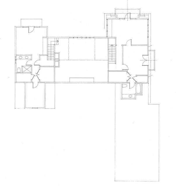 seattle-modern-home-48c