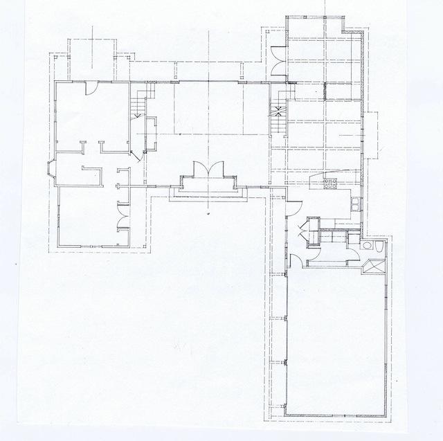 seattle-modern-home-48d