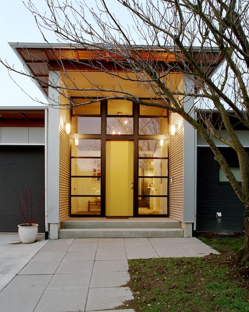 seattle-modern-home-50