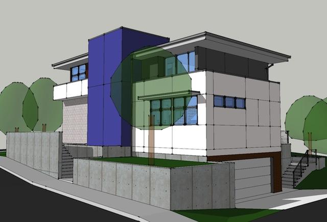 seattle-modern-home-92