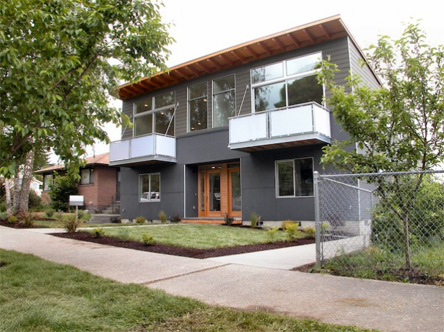 seattle-modern-townhouse-01a