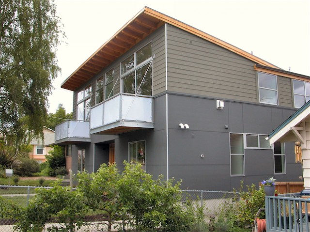 seattle-modern-townhouse-01b