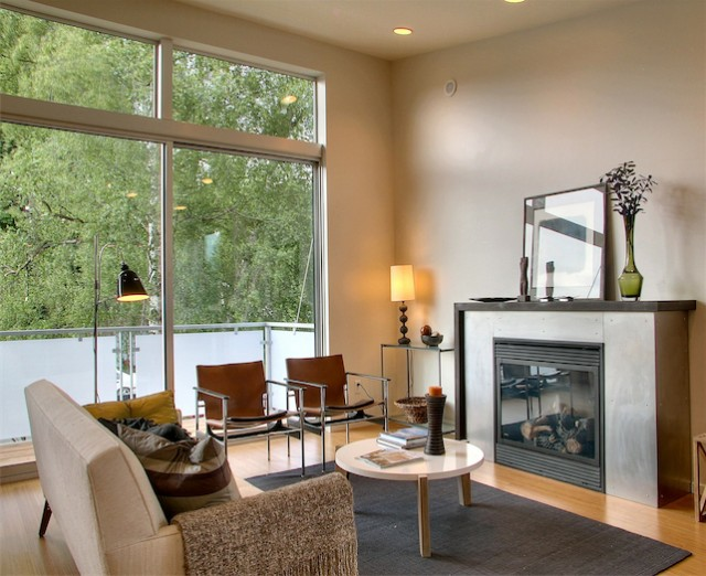seattle-modern-townhouse-07