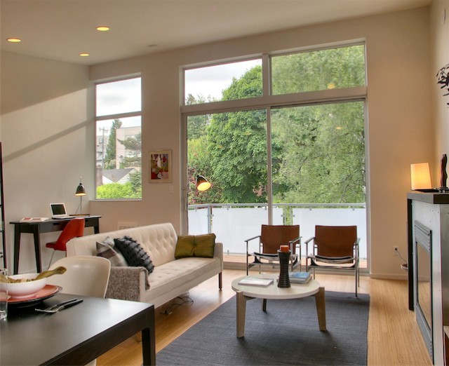 seattle-modern-townhouse-09