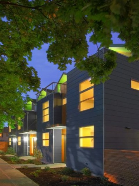 seattle-modern-townhouse-17