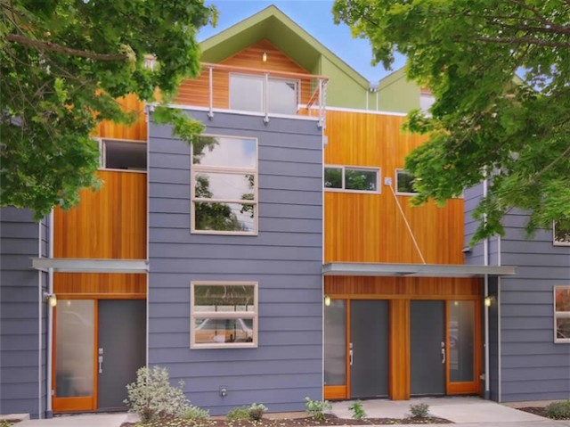 seattle-modern-townhouse-18