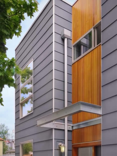 seattle-modern-townhouse-20