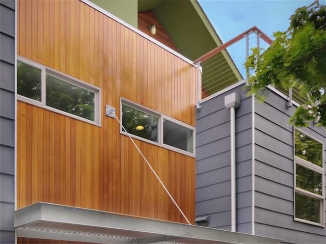 seattle-modern-townhouse-21