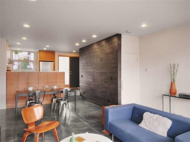 seattle-modern-townhouse-22