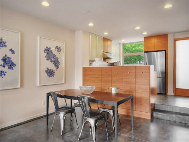 seattle-modern-townhouse-26