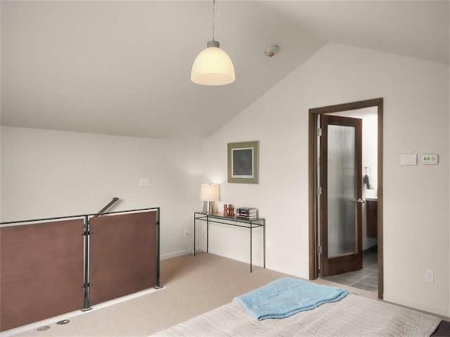 seattle-modern-townhouse-30