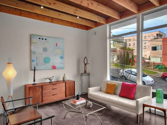 seattle-modern-townhouse-43