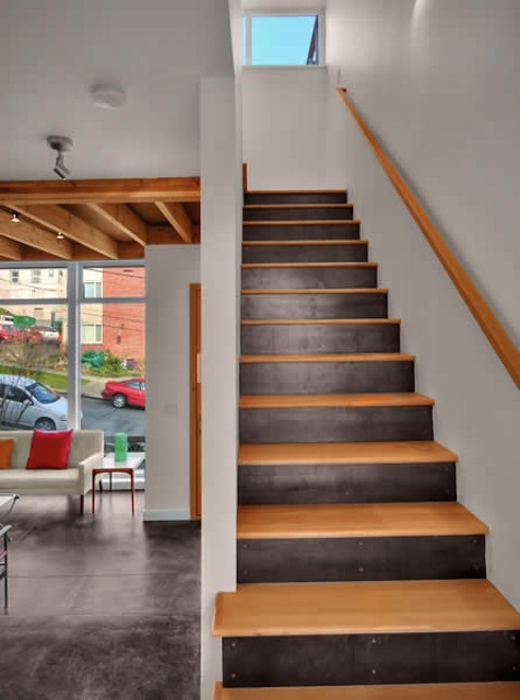 seattle-modern-townhouse-46