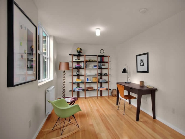 seattle-modern-townhouse-51