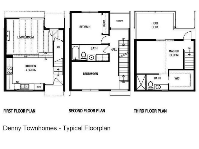 seattle-modern-townhouse-53