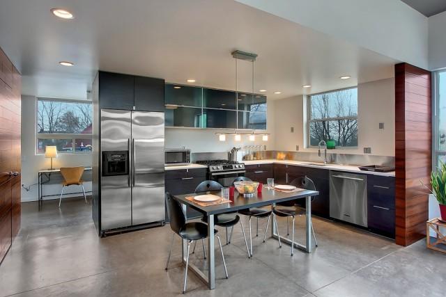 814 22nd Kitchen
