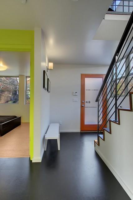 Seattle_Modern_Home_201317