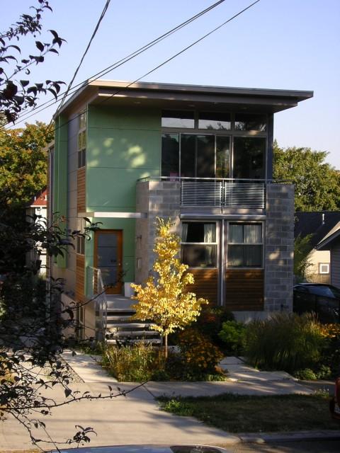Seattle_Modern_Home_201301